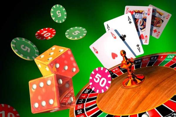 Казино сша онлайнi про азартные игры фильм
