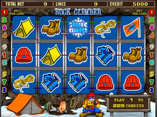 В паттайе казино