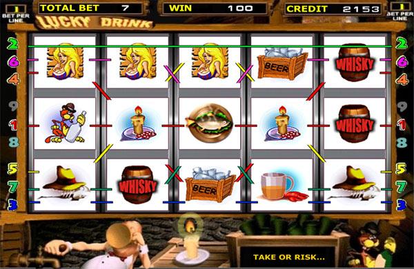 Бесплатно фрут крейзи играть автоматы игровые